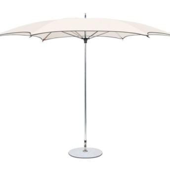 merkenoverzicht parasols