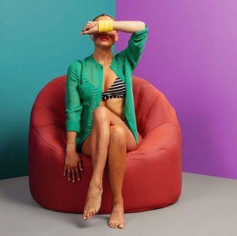 Tuinmeubelen, buitenmeubelen en parasols. Alleen luxe merken, exclusief design. The Fillup Club